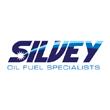 silvey-logo