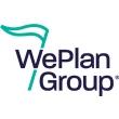 we-plan-group-logo